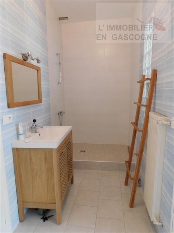 Vente maison / villa Auch 254000€ - Photo 8