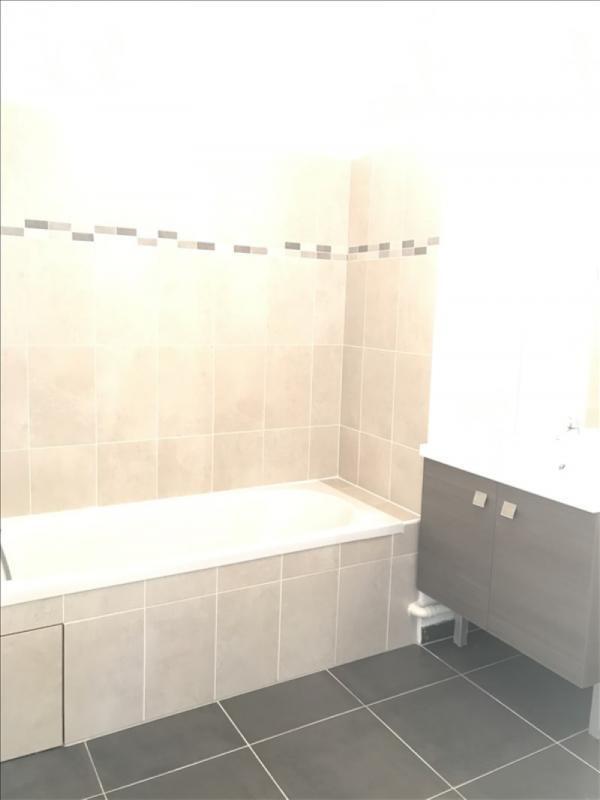 Alquiler  apartamento Vitry sur seine 1090€ CC - Fotografía 4