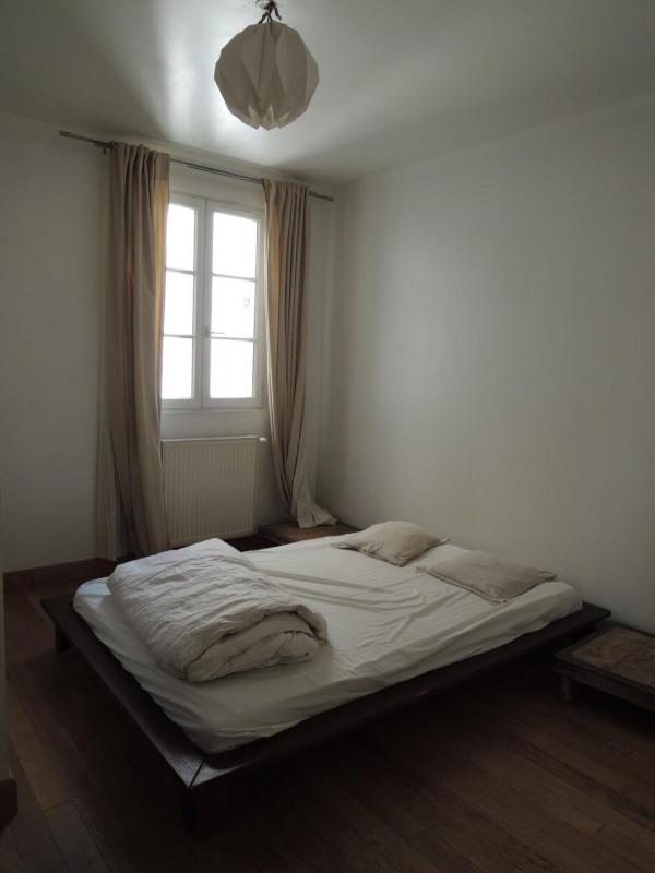 Location appartement Paris 11ème 1750€ CC - Photo 4