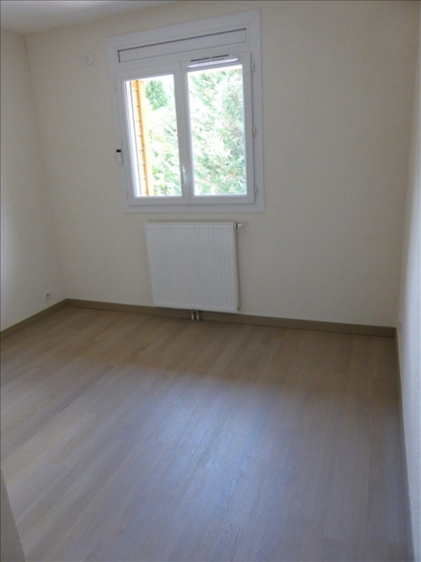 Location appartement Thoiry 2000€ CC - Photo 7