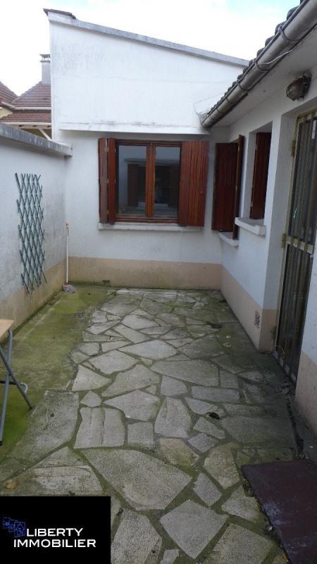 Vente maison / villa Trappes 235400€ - Photo 2