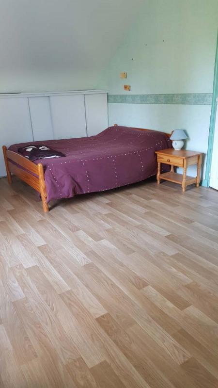 Sale house / villa Plailly 339000€ - Picture 4