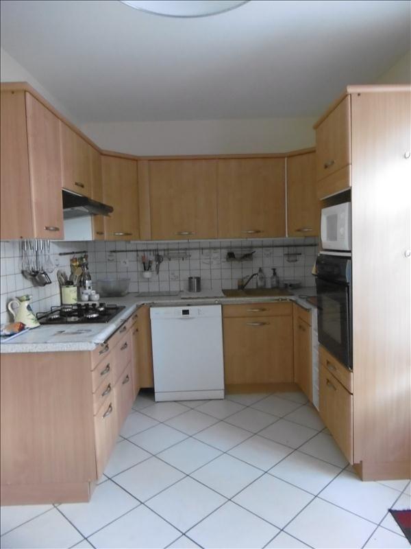 Vente maison / villa Bonsecours 245000€ - Photo 5