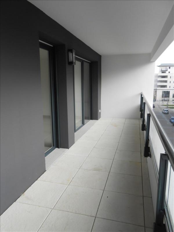 Location appartement Caen 710€ CC - Photo 6
