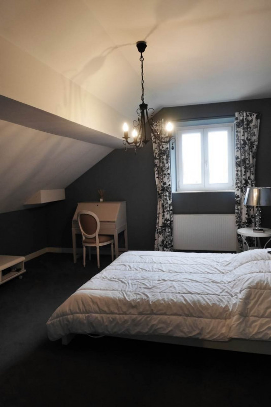 Deluxe sale house / villa Etaux 1250000€ - Picture 9