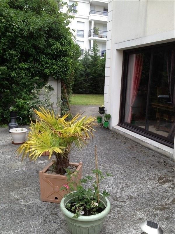 Vente maison / villa Sartrouville 690200€ - Photo 10