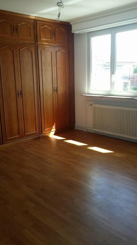 Venta  casa Schiltigheim 395000€ - Fotografía 6