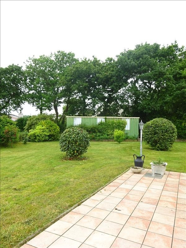 Vente maison / villa Plabennec 178 000€ - Photo 2