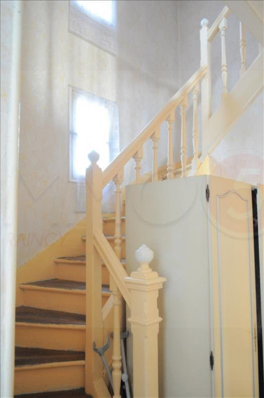 Sale house / villa Villemomble 296 000€ - Picture 8