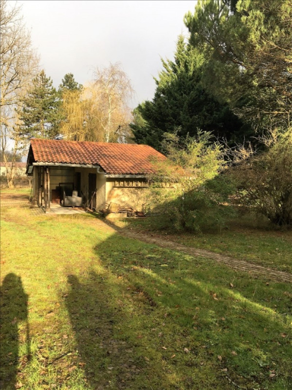 Vente maison / villa Villemur sur tarn 332000€ - Photo 8
