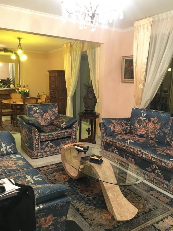 Sale apartment Royan 433000€ - Picture 2