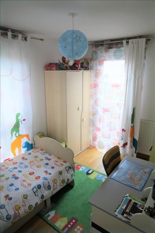 Vente appartement Morsang sur orge 289000€ - Photo 5