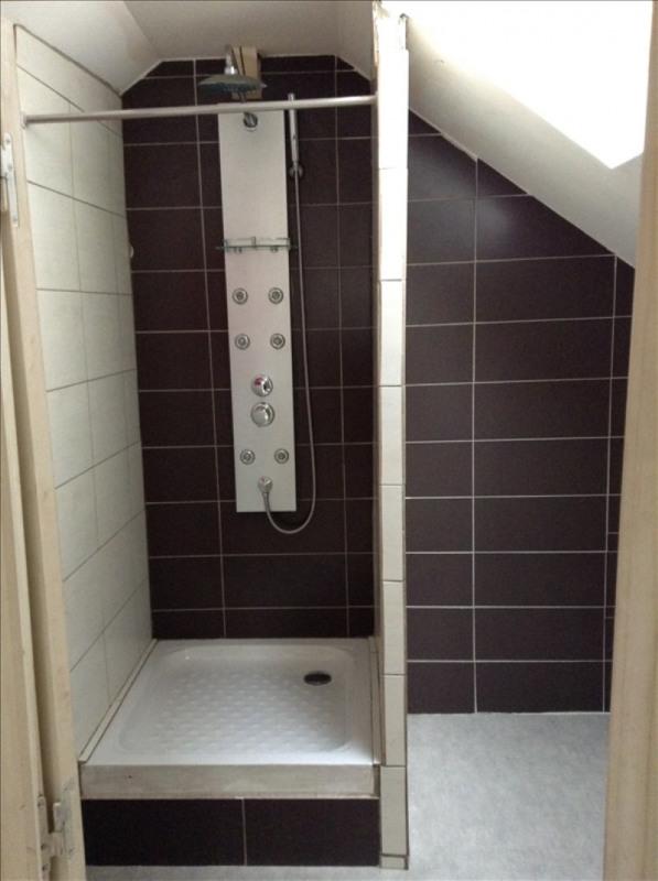 Rental apartment 02100 350€ CC - Picture 3