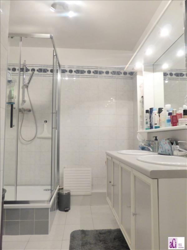 Sale apartment Chevilly larue 288000€ - Picture 6