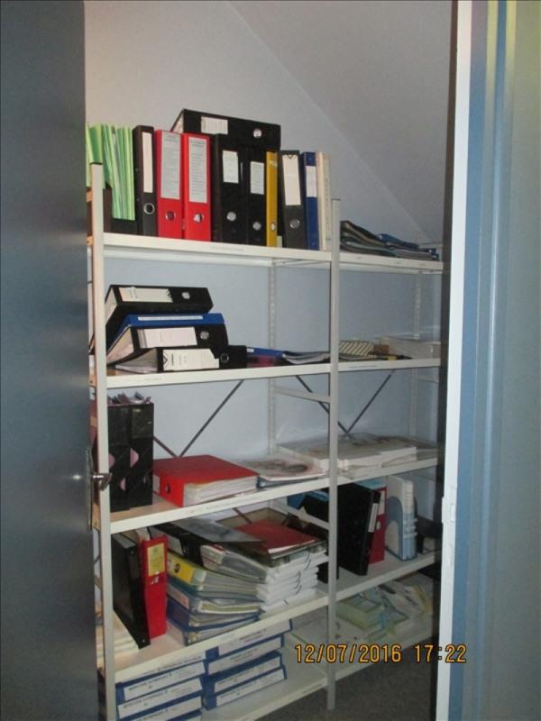 Rental empty room/storage Montauban 2100€ HT/HC - Picture 10