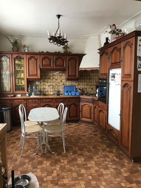 Sale house / villa Proche le chatelet 242500€ - Picture 4