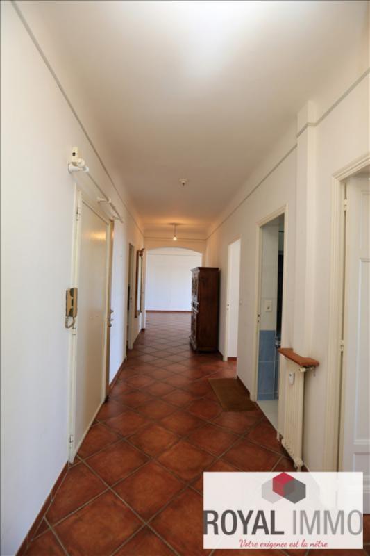 Deluxe sale apartment Toulon 780000€ - Picture 6