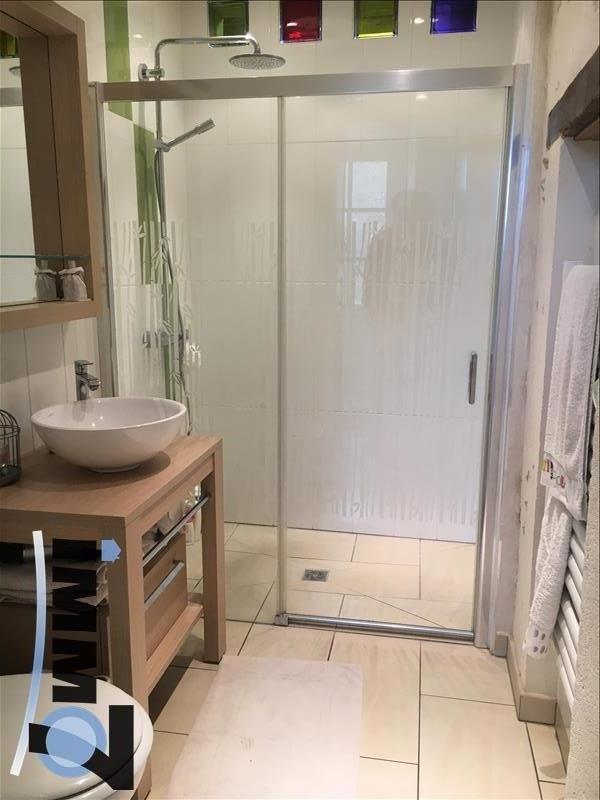 Sale house / villa Changis sur marne 270000€ - Picture 8