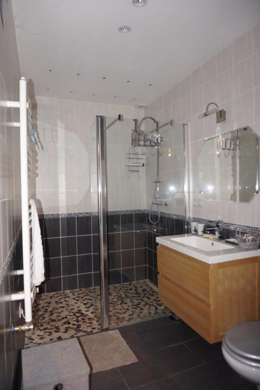 Vente de prestige maison / villa Orgeval 595000€ - Photo 28