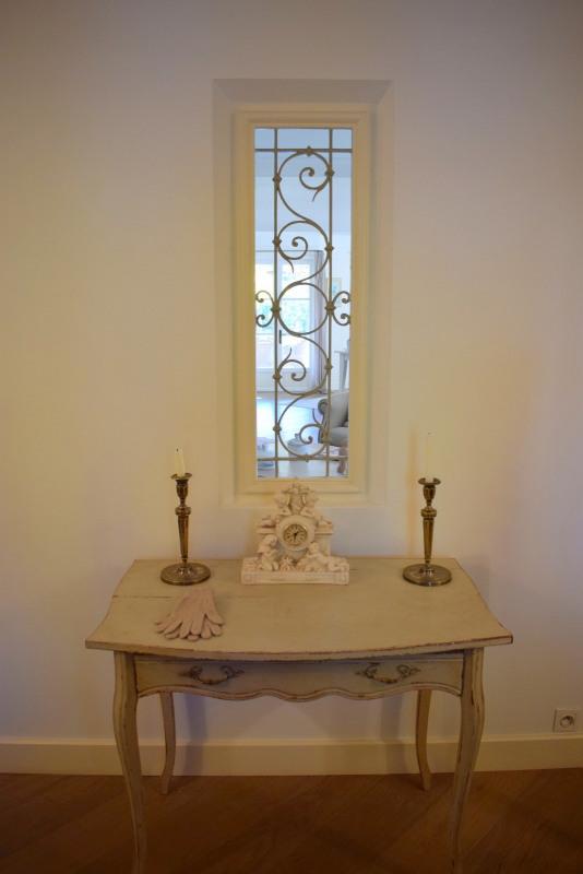 Immobile residenziali di prestigio casa Fayence 1085000€ - Fotografia 25
