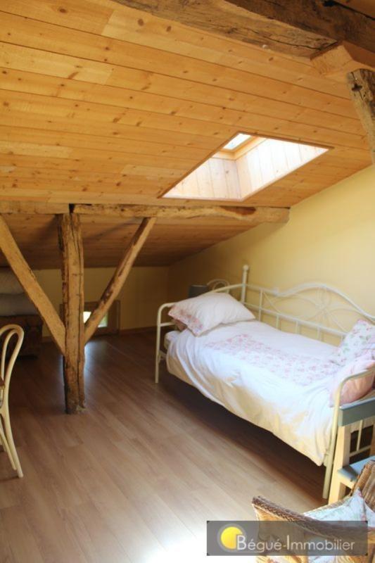 Vente de prestige maison / villa Levignac 586000€ - Photo 7