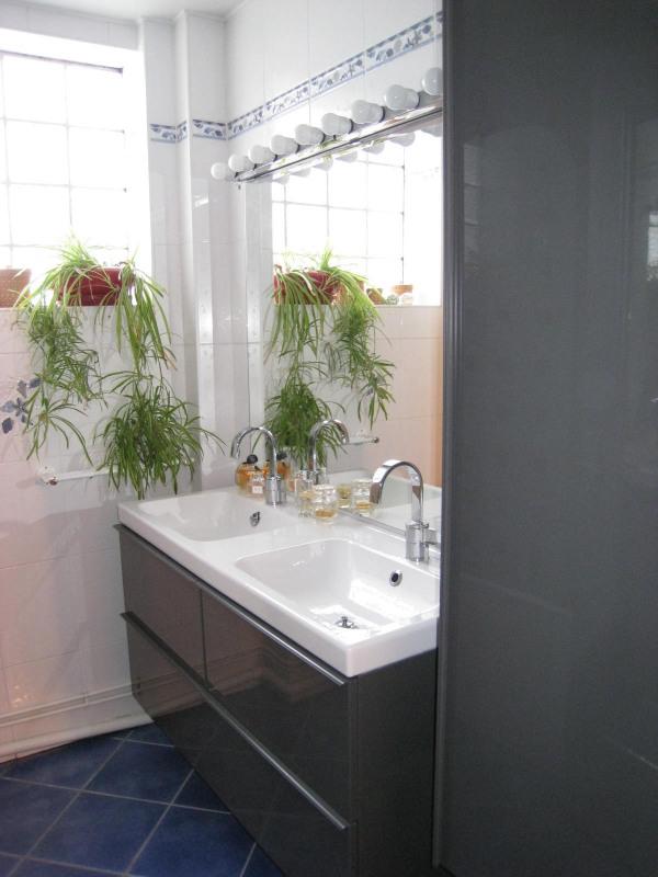 Sale apartment Bry sur marne 338000€ - Picture 4