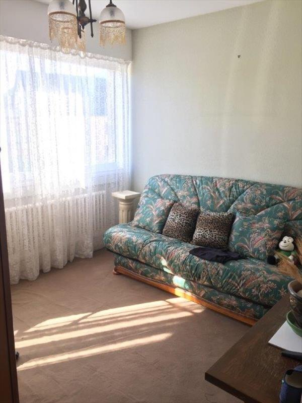 Vendita appartamento Epernon 136500€ - Fotografia 3