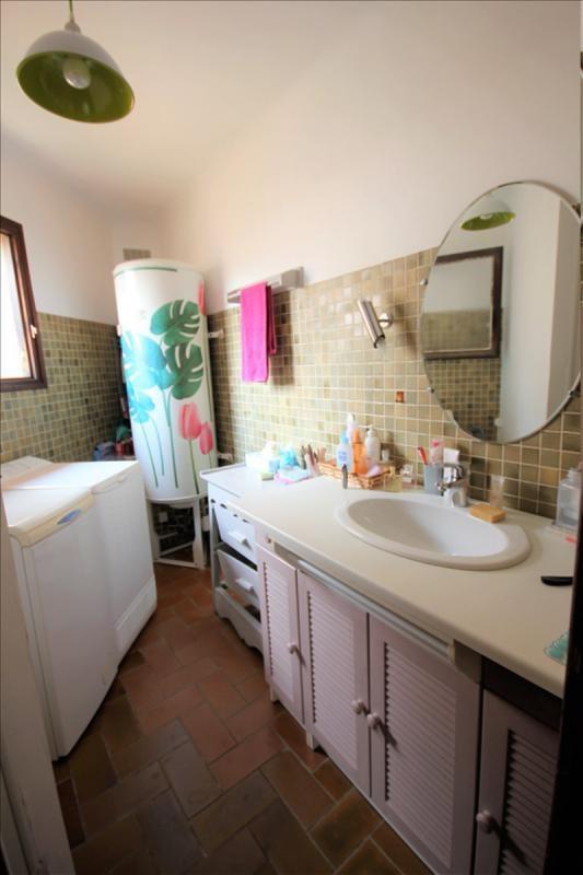Vente appartement Collioure 227000€ - Photo 8