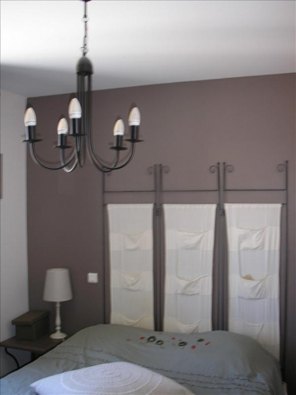 Vendita casa Carpentras 263000€ - Fotografia 7