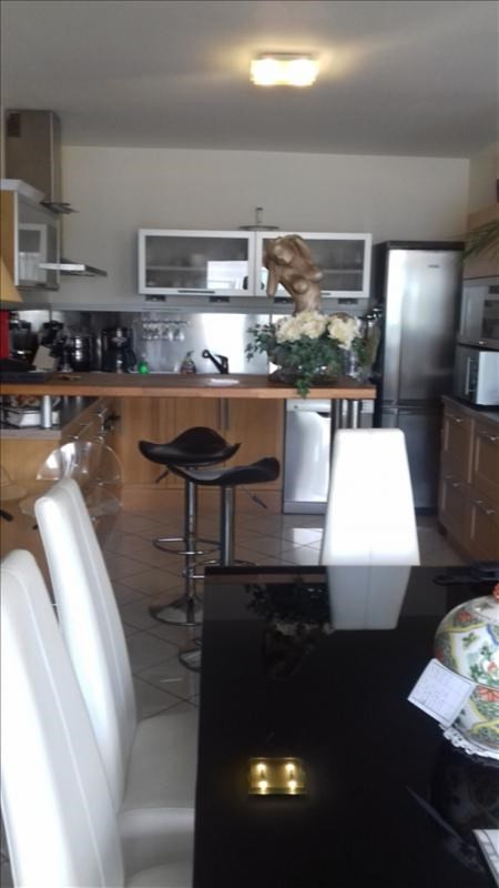 Location appartement Vaux sur mer 900€ CC - Photo 1