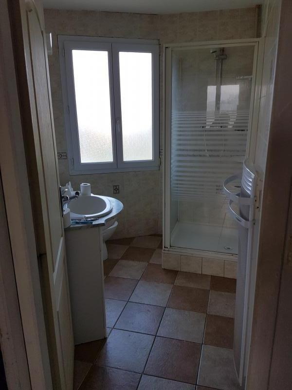 Venta  casa Toulouzette 222600€ - Fotografía 9
