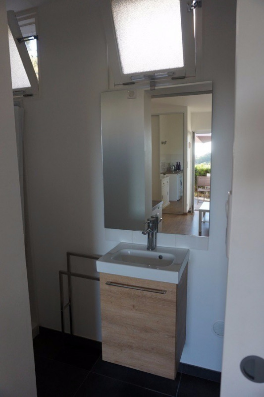 Vente appartement Bastelicaccia 108000€ - Photo 9