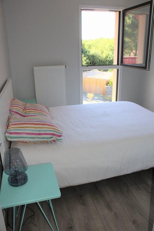Sale apartment La teste de buch 315880€ - Picture 6