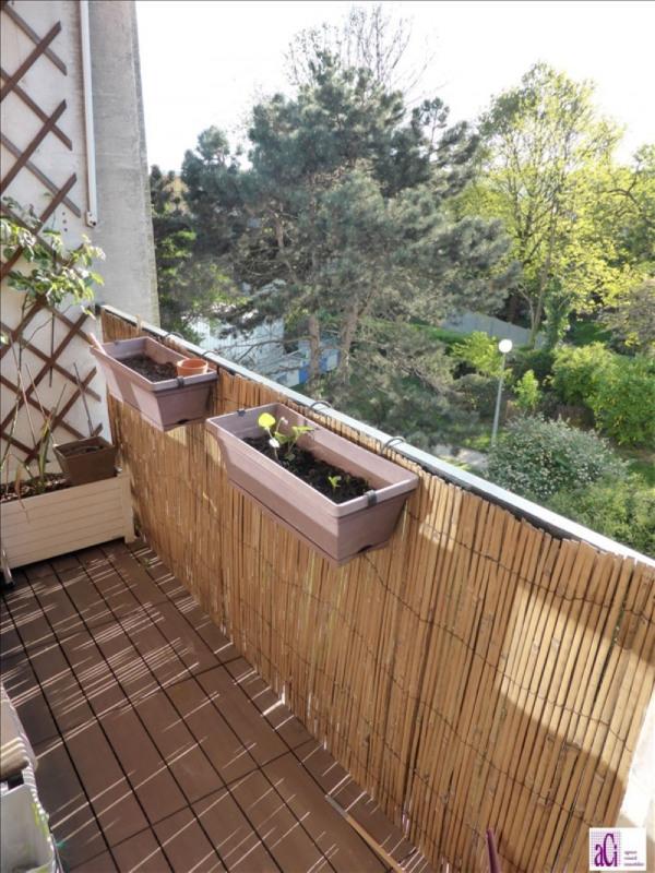 Vente appartement L hay les roses 225000€ - Photo 3