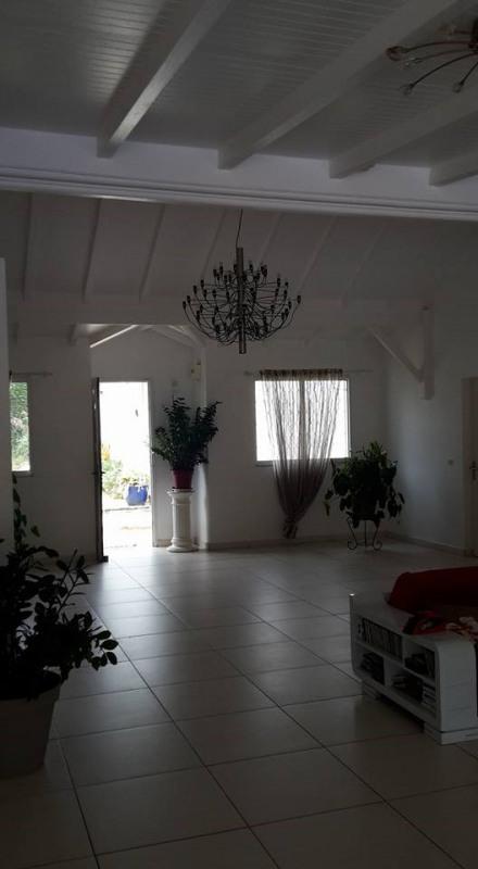 Vente de prestige maison / villa Baie mahault 553850€ - Photo 8