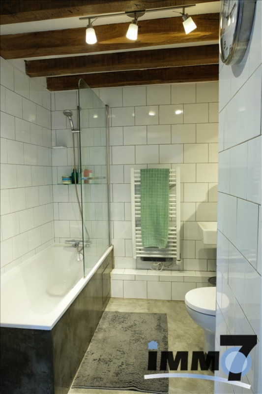 Venta  casa La ferte sous jouarre 255000€ - Fotografía 6