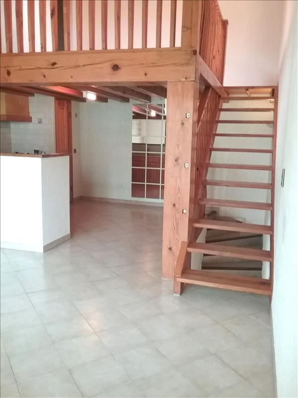 Rental house / villa Marsillargues 498€ CC - Picture 4