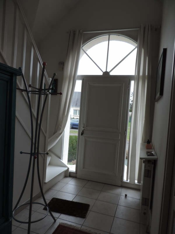 Vente maison / villa Arras 275 000€ - Photo 9
