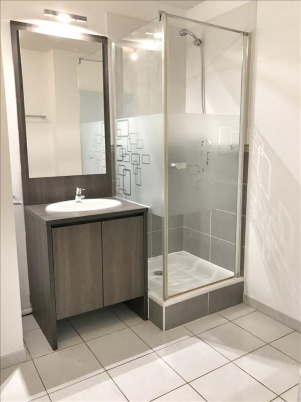 Alquiler  apartamento Montpellier 499€ CC - Fotografía 5