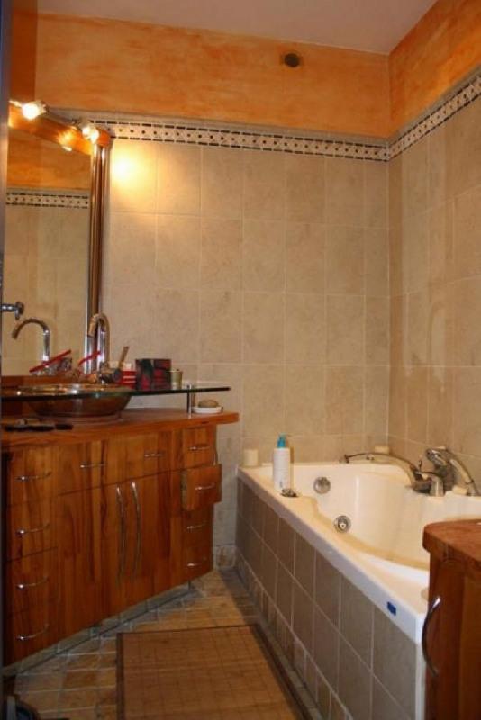 Vente de prestige maison / villa Limonest 929000€ - Photo 8