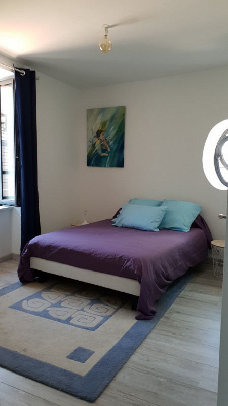 Vente appartement Quimper 369250€ - Photo 6