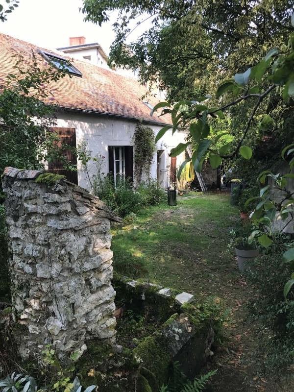 Sale house / villa Le chatelet en brie 233500€ - Picture 4