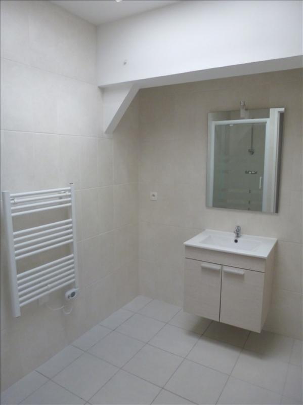 Location appartement Chatellerault 465€ CC - Photo 6