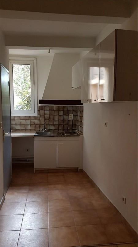 Rental apartment Eyguieres 530€ CC - Picture 3