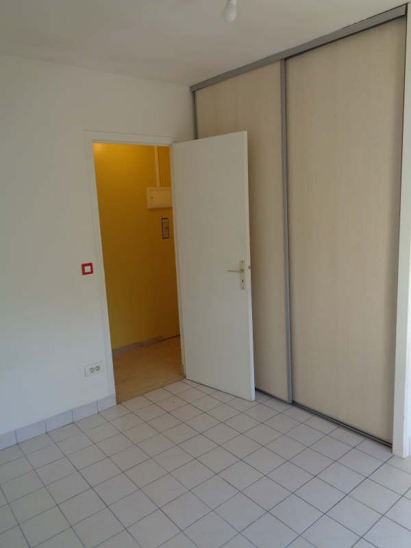 Vente appartement St cyr l ecole 126 000€ - Photo 4