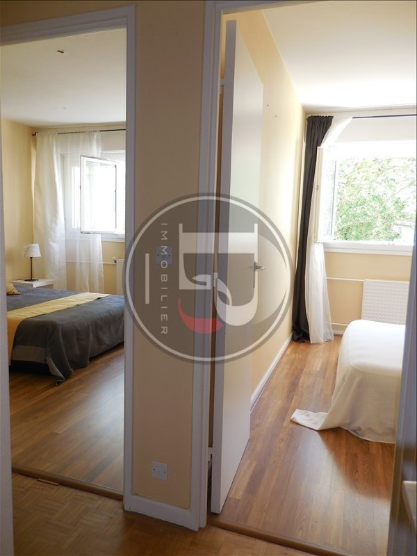 Vente appartement Marly-le-roi 229000€ - Photo 5
