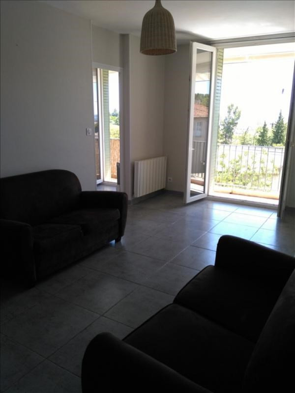 Location appartement Nimes 775€ CC - Photo 5