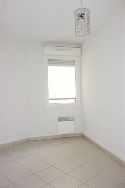 Alquiler  apartamento Seyne sur mer 690€ CC - Fotografía 7