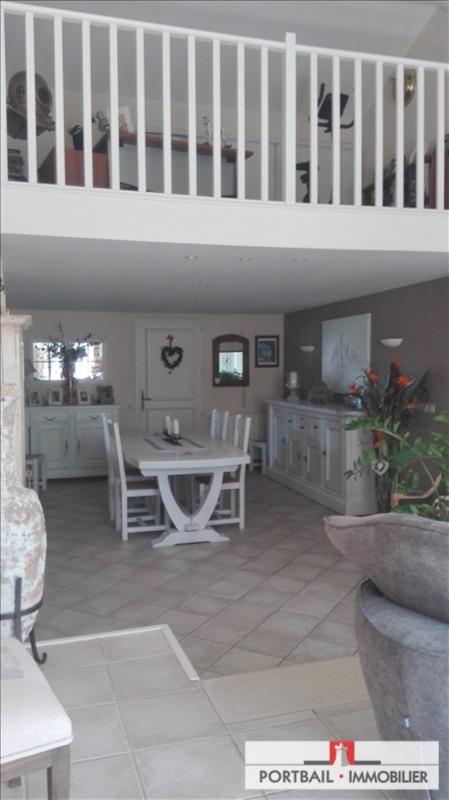 Vente de prestige maison / villa St ciers sur gironde 345000€ - Photo 3