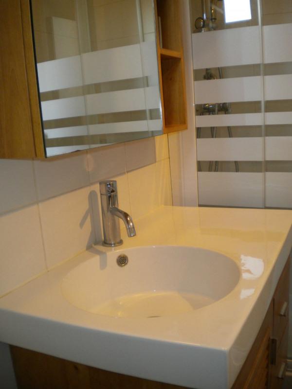 Rental apartment Fontainebleau 828€ CC - Picture 13